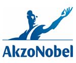 AkzoNobel_stacked_logo
