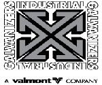 Industrial-Galvanisers-logo