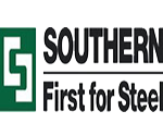 Southern_Steel_Logo_Colour
